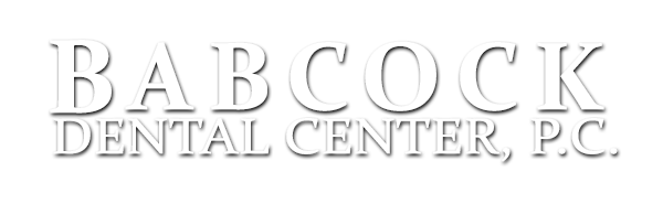 Babcock Dental Center, P.C.